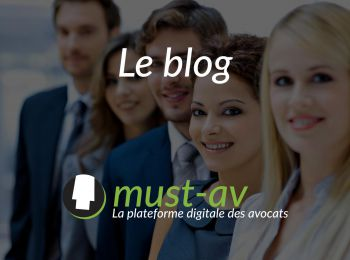 Mentions obligatoires des actes de vente de fonds de commerce